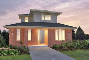 lot 10 Aspiration Rise, Diamond Creek, Vic 3089