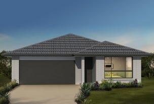 Lot 139 Linda Drive, Dubbo, NSW 2830