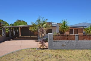 58 Bayonet Head Road, Bayonet Head, WA 6330