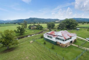 1 Quans Lane, Tygalgah, NSW 2484