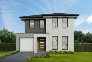Lot 2026 Proposed Road (New Park), Marsden Park, NSW 2765