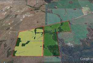 Lot 614 South Coast Hwy, Ravensthorpe, WA 6346