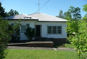 5 Grey Street, Keiraville, NSW 2500