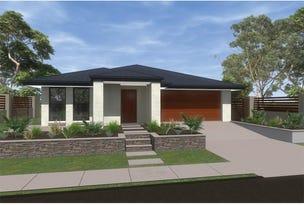 Lot 203 Erskine Loop, Googong, NSW 2620