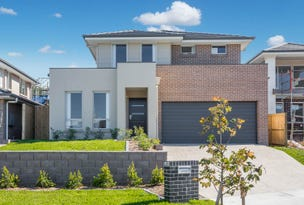 9 Aspect Crescent, Colebee, NSW 2761