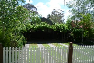 C/27 Victoria Street, Mount Victoria, NSW 2786