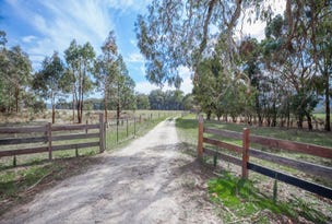 105 Hardings Lane, Nulla Vale, Vic 3435