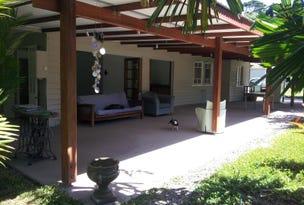 96 Porter Promenade, Mission Beach, Qld 4852