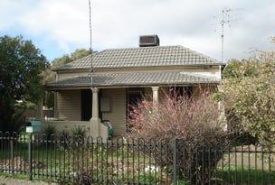 196 Eaglehawk Road, Long Gully, Vic 3550