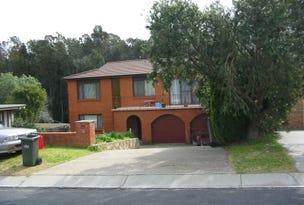 12 EDWARD ROAD, Batehaven, NSW 2536