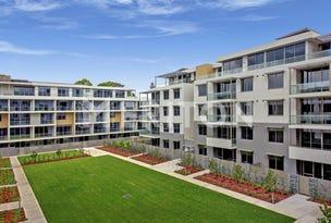 107/132-138 Killeaton Street, St Ives, NSW 2075