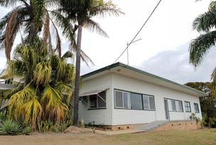 31 Bellevue Avenue, Lismore Heights, NSW 2480