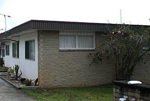4/8 Crest Avenue, North Nowra, NSW 2541