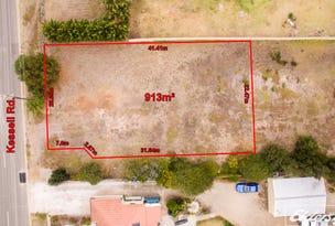 Lot 40 Kessell Road, Goolwa, SA 5214
