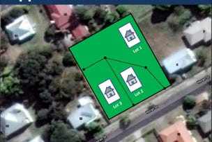 11-13 Horan St, Woodend, Qld 4305
