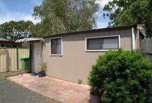 5A Inkerman Avenue, Woy Woy, NSW 2256