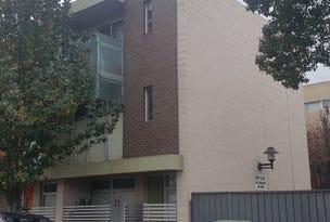 21 Charlotten Street, Port Adelaide, SA 5015