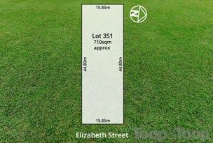35 Elizabeth Street, Norwood, SA 5067
