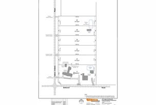 1750 Tatura Undera Road, Undera, Vic 3629