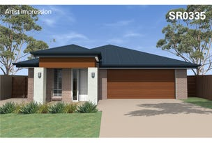 Lot 421 Bexhill Avenue, Sussex Inlet, NSW 2540