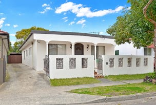 9 Beamish Street, Campsie, NSW 2194