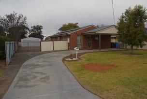 9 Railway Place, Numurkah, Vic 3636