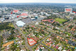 11-13 BOWRAL ROAD, Blacktown, NSW 2148