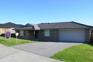 6 Saddlers Drive, Gillieston Heights, NSW 2321
