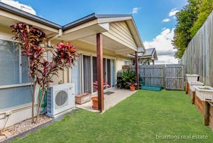 2/13 Campbell Drive, Highfields, Qld 4352