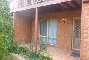 385 Schubach Street, East Albury, NSW 2640