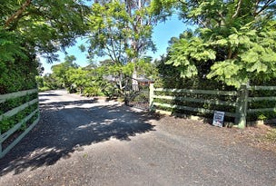 300 Greenwell Point Road, Worrigee, NSW 2540