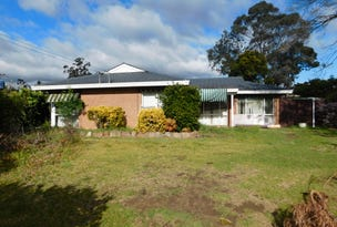 40-42 Cobham Street, Yanderra, NSW 2574