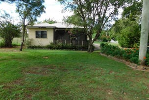 6 SPEEDY LOCK LANE, Heatherbrae, NSW 2324