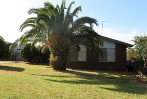53 Percy Street, Junee, NSW 2663