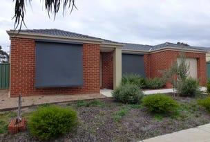 3 Sundew Drive, Kangaroo Flat, Vic 3555