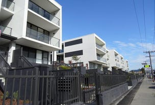 202/121 Union Street, Cooks Hill, NSW 2300