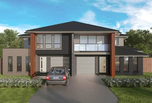 Lot 3521 Terragong Street, Tullimbar, NSW 2527