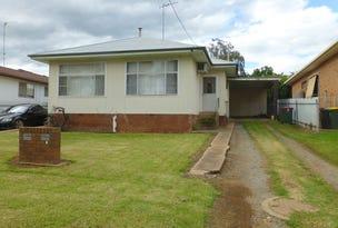 104 Mitchell Street, Parkes, NSW 2870