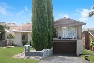 43 Laura Street, Banora Point, NSW 2486