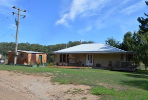 124 Oallen  Rd, Oallen, NSW 2622