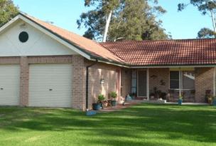 6 Cook Street, Callala Bay, NSW 2540