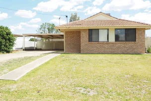 23 Blueberry Road, Moree, NSW 2400