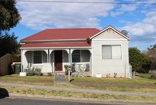 116 Rawlinson Street, Bega, NSW 2550