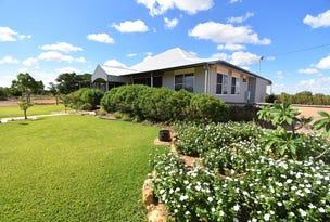 Lot 8 Acacias Estate, Longreach, Qld 4730