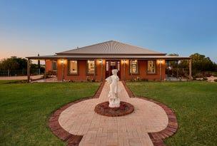 24 Jendarra Court, Murray Bridge, SA 5253
