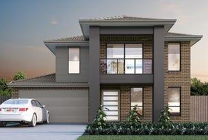 Lot 406 Foxall Road, Kellyville, NSW 2155