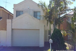 283 Green Valley Road, Green Valley, NSW 2168