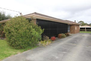 34. Ross Street, Port Welshpool, Vic 3965