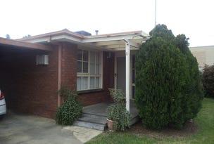 5/20 Percy Street, Echuca, Vic 3564
