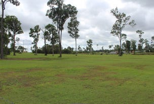 Lot 3 - 27 Mary View Drive, Yengarie, Qld 4650